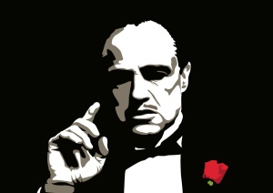 The-Godfather-marlon-brando-9109847-1191-842