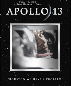 apollo13-box-art-front_GGIDu_28802