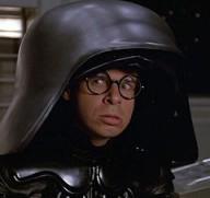 dark-helmet