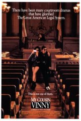 My-Cousin-Vinny-Poster